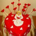 Торт Золушка_9