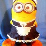 Торт Миньон_1