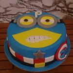 Торт Миньон_3