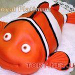 В поисках Немо (Nemo)