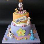 Торт Доктор Плюшева_14