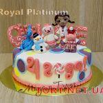 Торт Доктор Плюшева_16