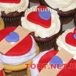 Торт Доктор Плюшева_1
