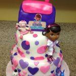 Торт Доктор Плюшева_20