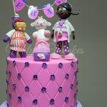 Торт Доктор Плюшева_23
