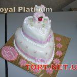 Торт Хелло Китти_27
