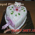 Торт Хелло Китти_29