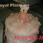 Торт Хелло Китти_32