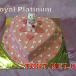 Торт Хелло Китти_35
