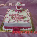 Торт Хелло Китти_36