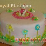 Торт Хелло Китти_40