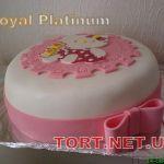 Торт Хелло Китти_63