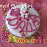 Торт Хелло Китти_65
