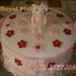 Торт Хелло Китти_71