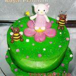 Торт Хелло Китти_79