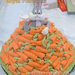 Торт Луни Тюнз (Looney Tunes)_1