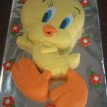 Торт Луни Тюнз (Looney Tunes)_6