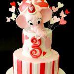 Торт Дамбо (Dumbo)_10