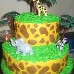 Торт Мадагаскар_17