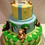 Торт Мадагаскар_7
