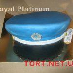 Торт на военную тематику_21