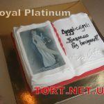 Торт на военную тематику_22
