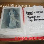 Торт на военную тематику_23