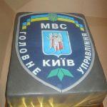 Торт на военную тематику_9
