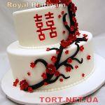 Торт на восточную тематику_10