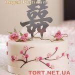 Торт на восточную тематику_11