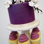 Торт на восточную тематику_13