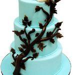 Торт на восточную тематику_14