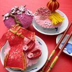 Торт на восточную тематику_17