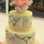 Торт на восточную тематику_18