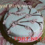 Торт на восточную тематику_1