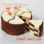 Торт на восточную тематику_21
