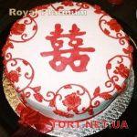 Торт на восточную тематику_22
