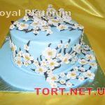 Торт на восточную тематику_23
