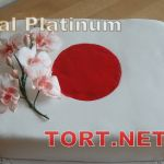 Торт на восточную тематику_3