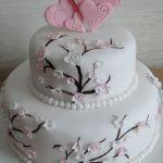 Торт на восточную тематику_4
