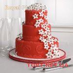 Торт на восточную тематику_50