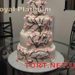 Торт на восточную тематику_51