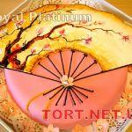 Торт на восточную тематику_55