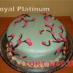 Торт на восточную тематику_56