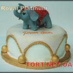 Торт на восточную тематику_57