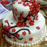 Торт на восточную тематику_59