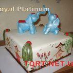 Торт на восточную тематику_63