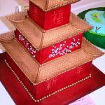 Торт на восточную тематику_64