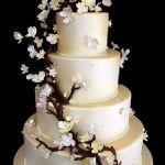 Торт на восточную тематику_65