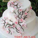 Торт на восточную тематику_66